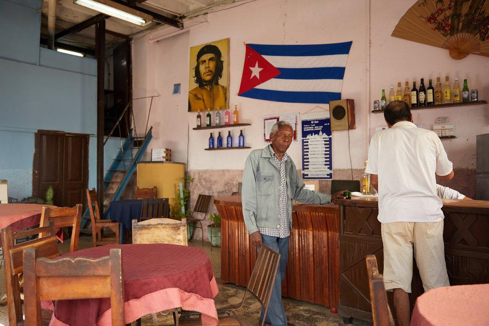 029_Cuba231.jpg