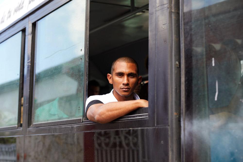 030_Cuba168.jpg
