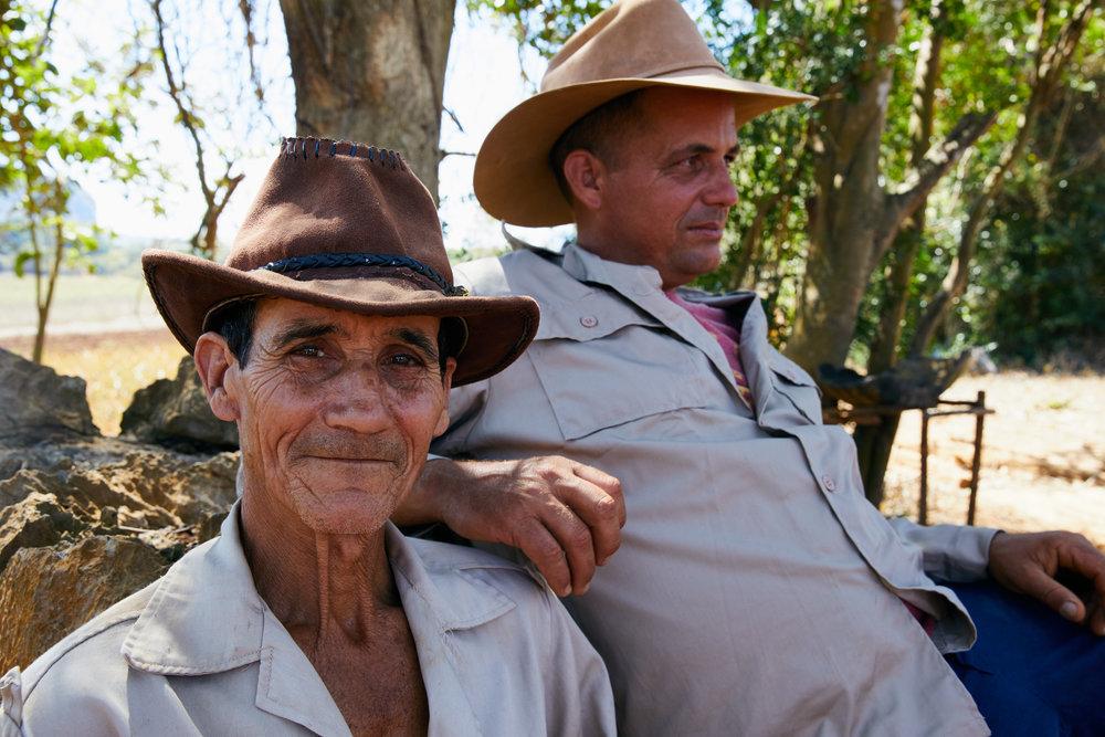 031_Cuba308.jpg