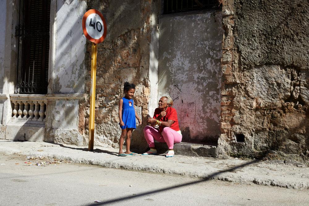 027_Cuba129.jpg