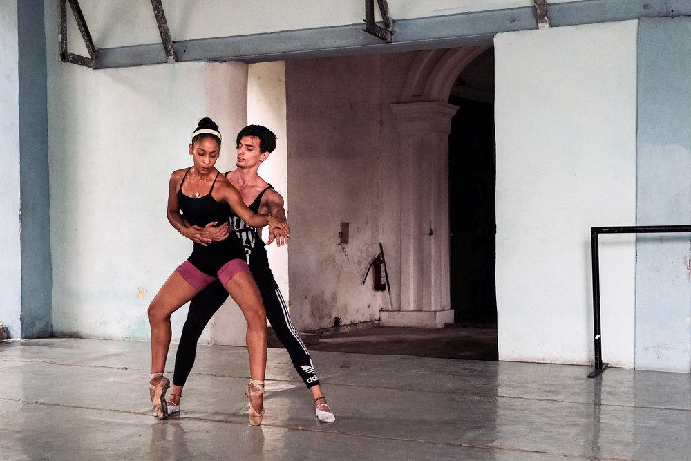 036_Ballet03.jpg