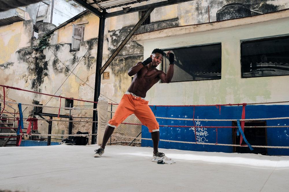 046_Boxing15.jpg