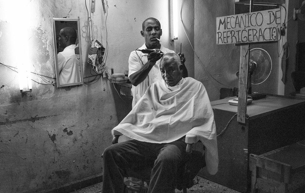 071_Barber.jpg