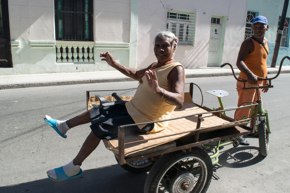 180_Vicky Hackman Cuba 1 (19 of 30).jpg