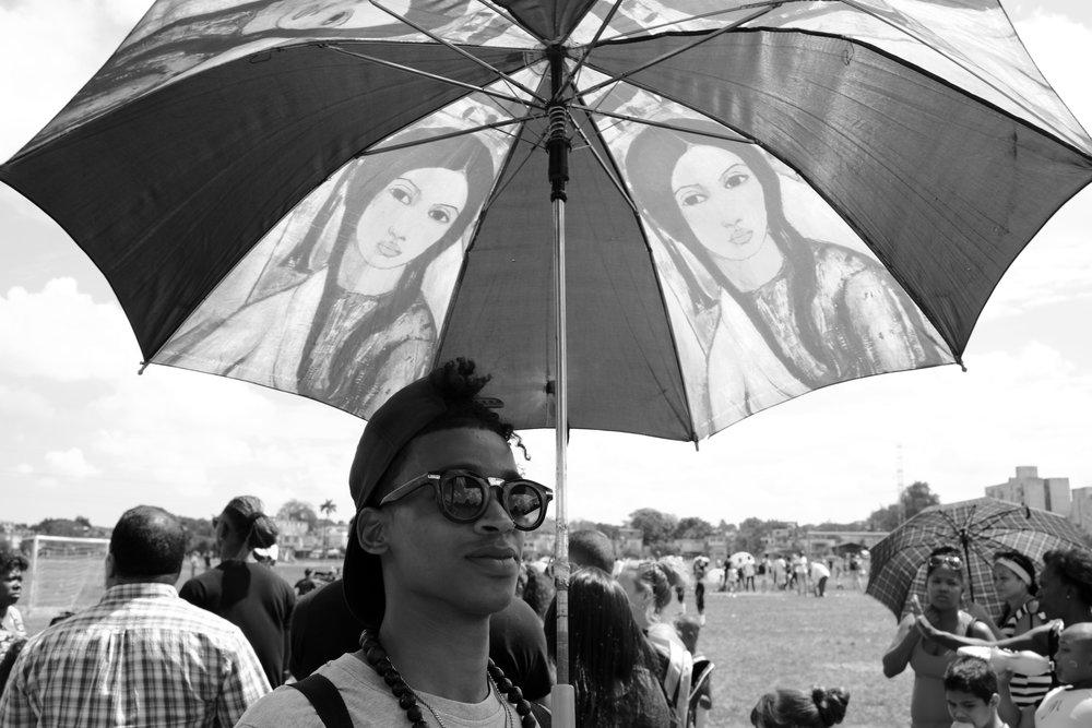 208_Umbrella.jpg