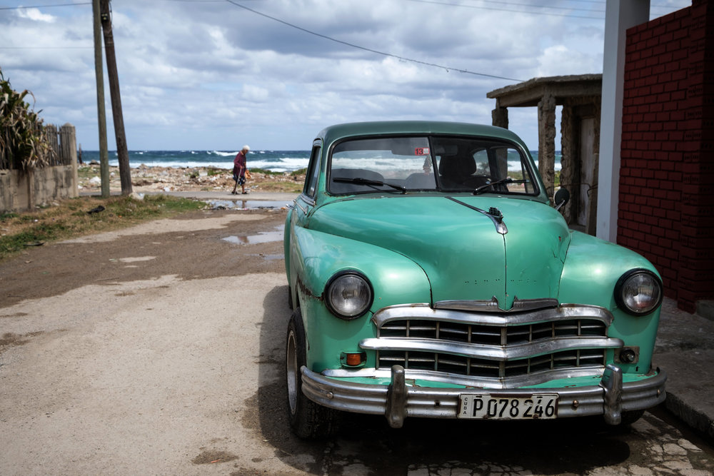 049_20170315-Cuba-00596.jpg