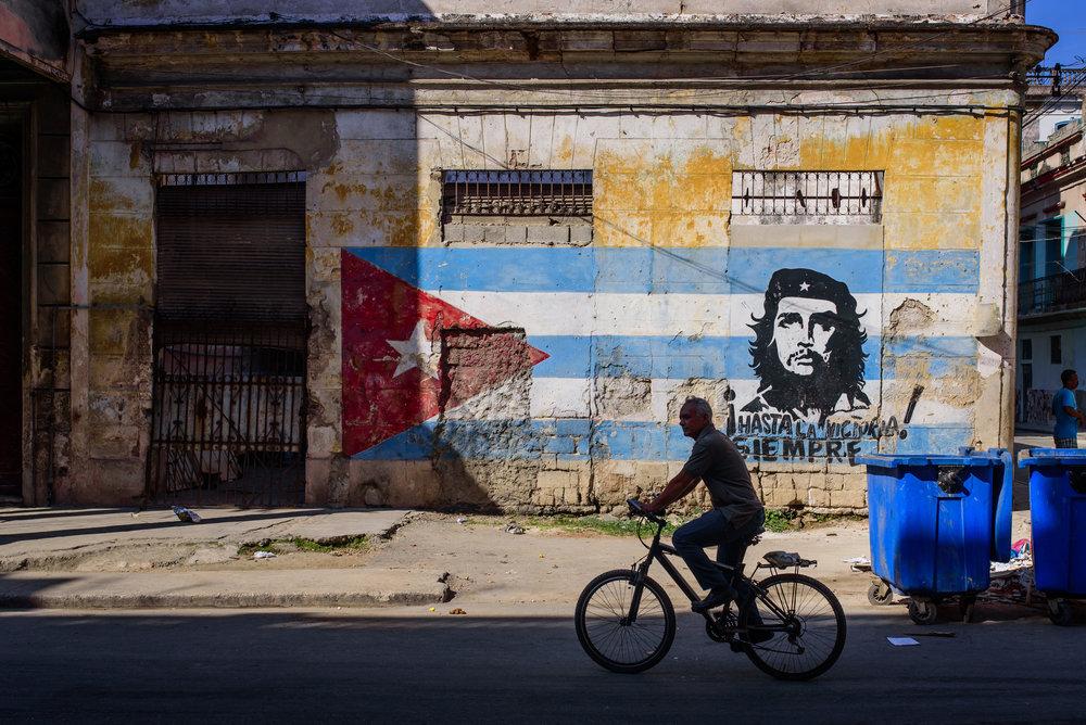 084_170313-KDP-Cuba-1301.jpg