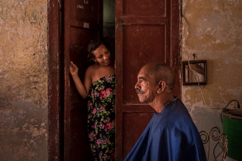 085_170311-KDP-Cuba-56.jpg