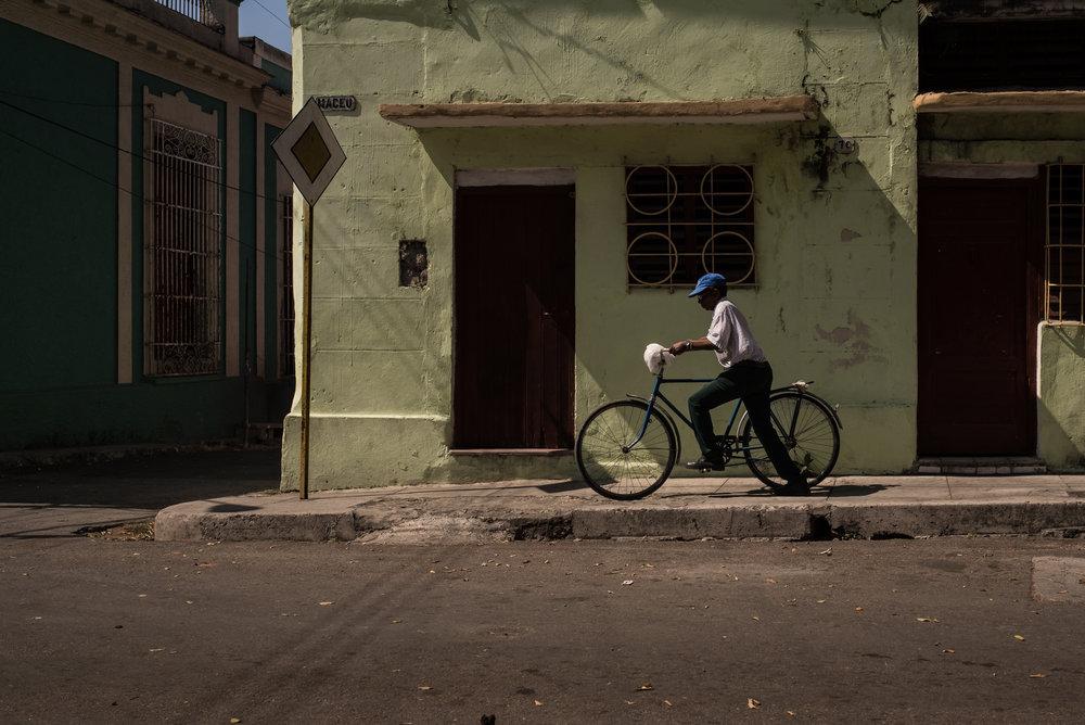 088_170311-KDP-Cuba-591.jpg