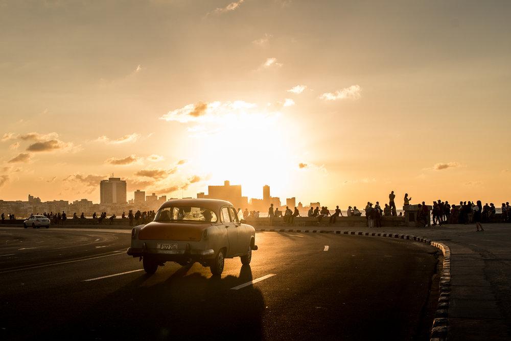 097_170312-KDP-Cuba-685.jpg