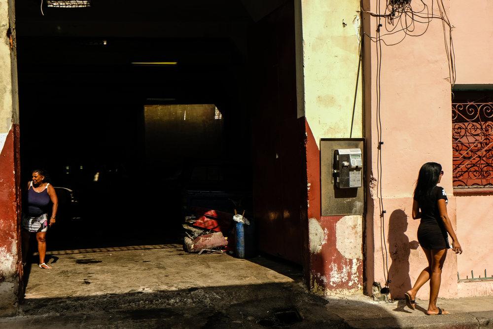 183_Cuba Review 2-14.jpg