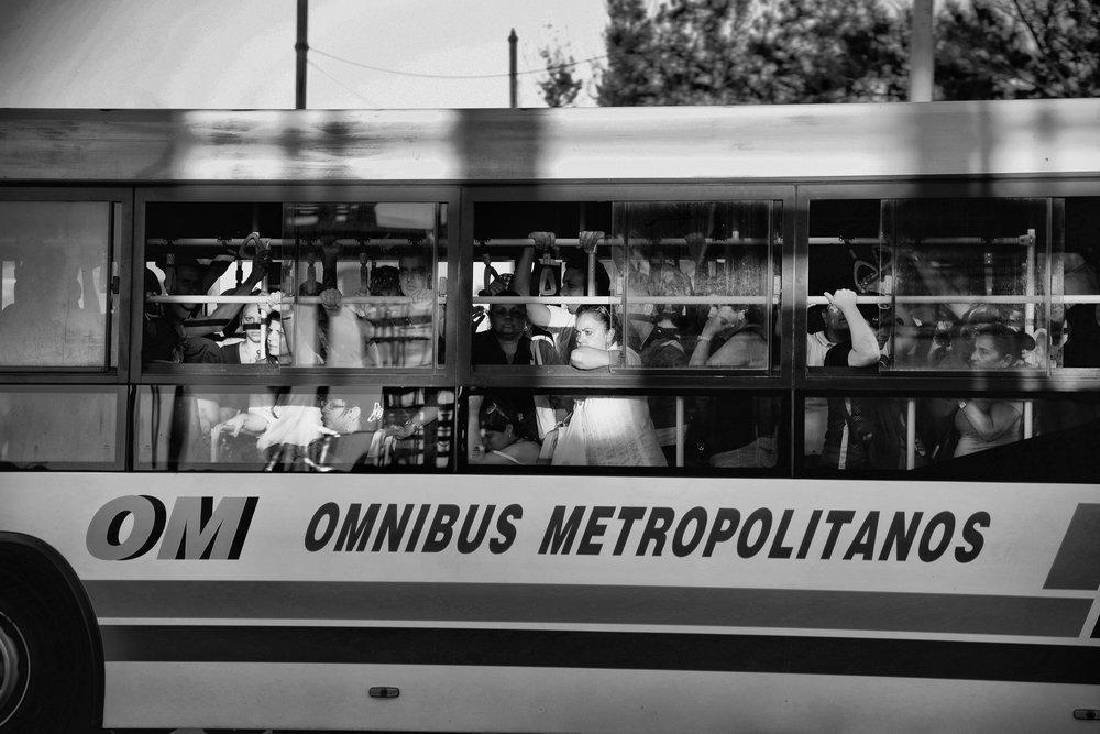 196_Bus.jpg