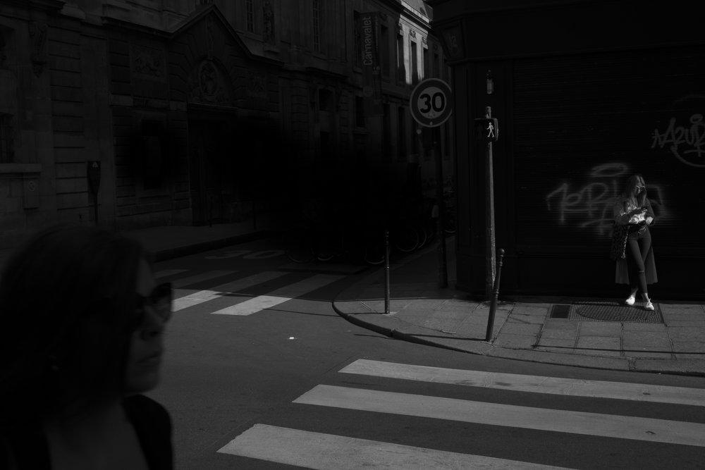 004_{Andreas Aeby}.jpg