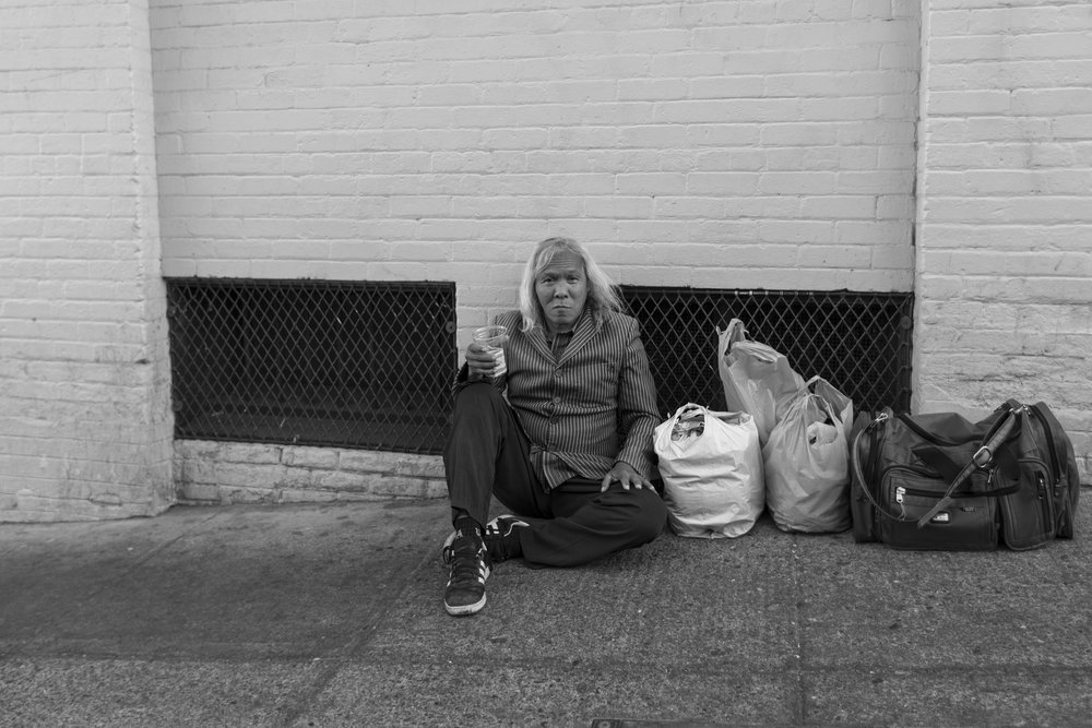 150_Scussel - Chinatown Transient B&W.jpg
