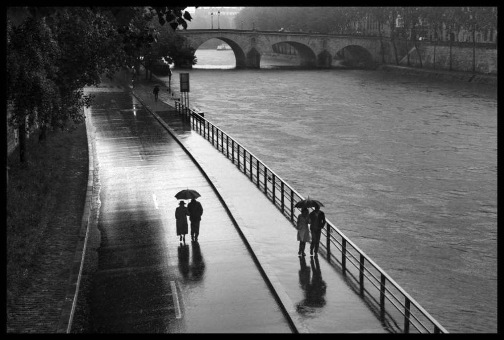 003_002_088_224_234_236__226_LeicaSanFranciscoPresentation.jpg_Peter Turnley.jpg_Peter Turnley.jpg