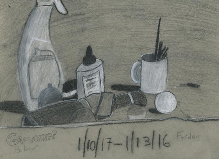StudentWork-Still life 3.jpg