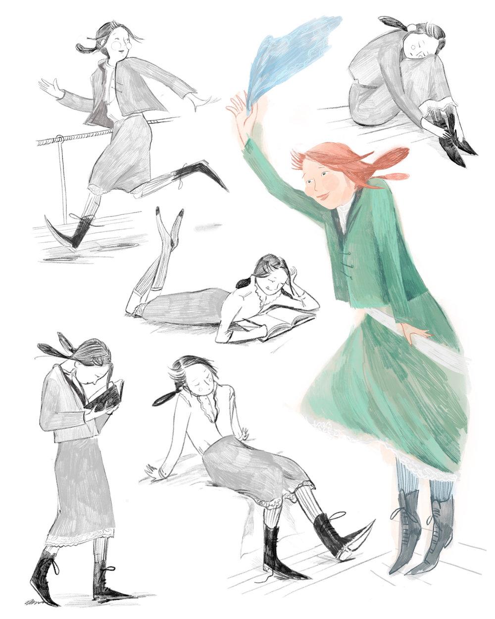 Moore-Annie.jpg