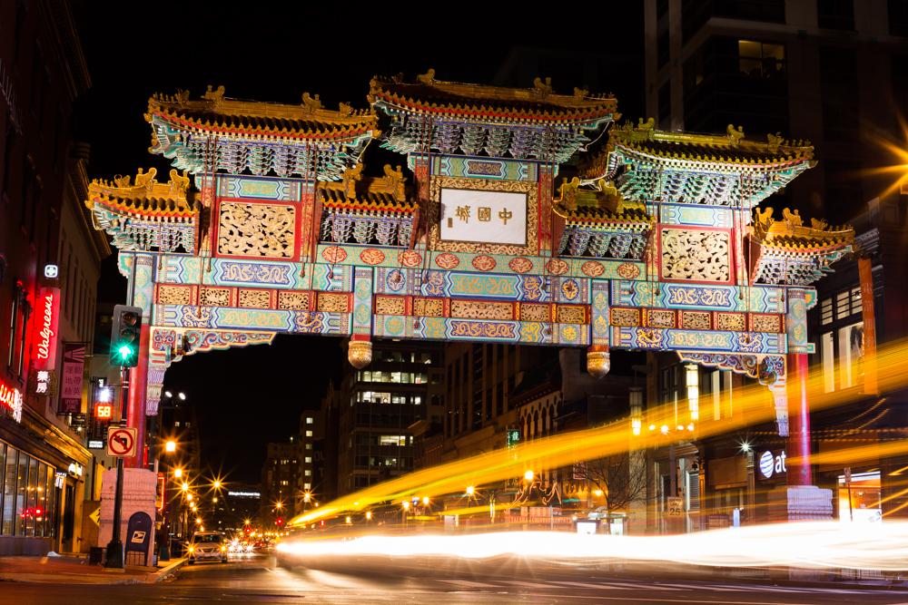 BobbyBandz.com-DC Streets Chinatown-9.jpg