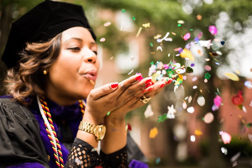 BobbyBandz.com-Keturah Graduation-51.jpg