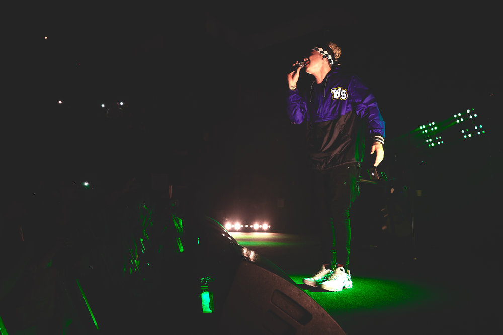BobbyBandz.com-Will Singe 930 Club 10.jpg