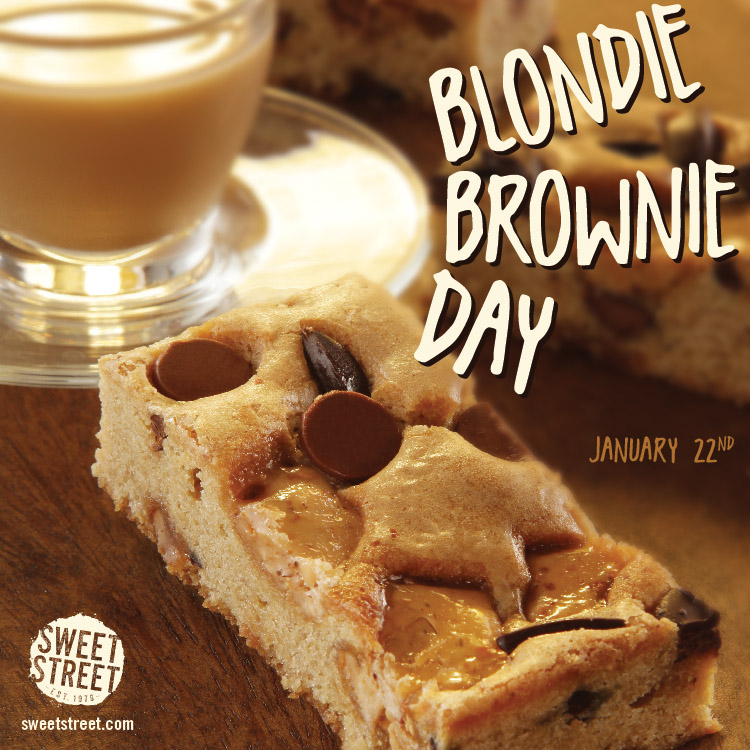 Jan22_BlondieBrownieDay-01.jpg