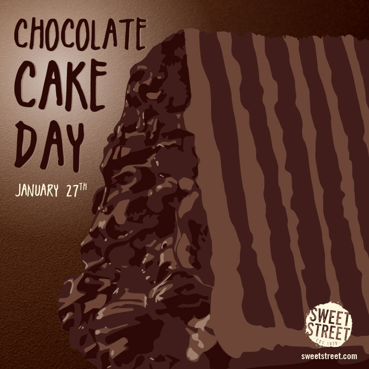 Jan27_ChocolateCakeDay-01.jpg