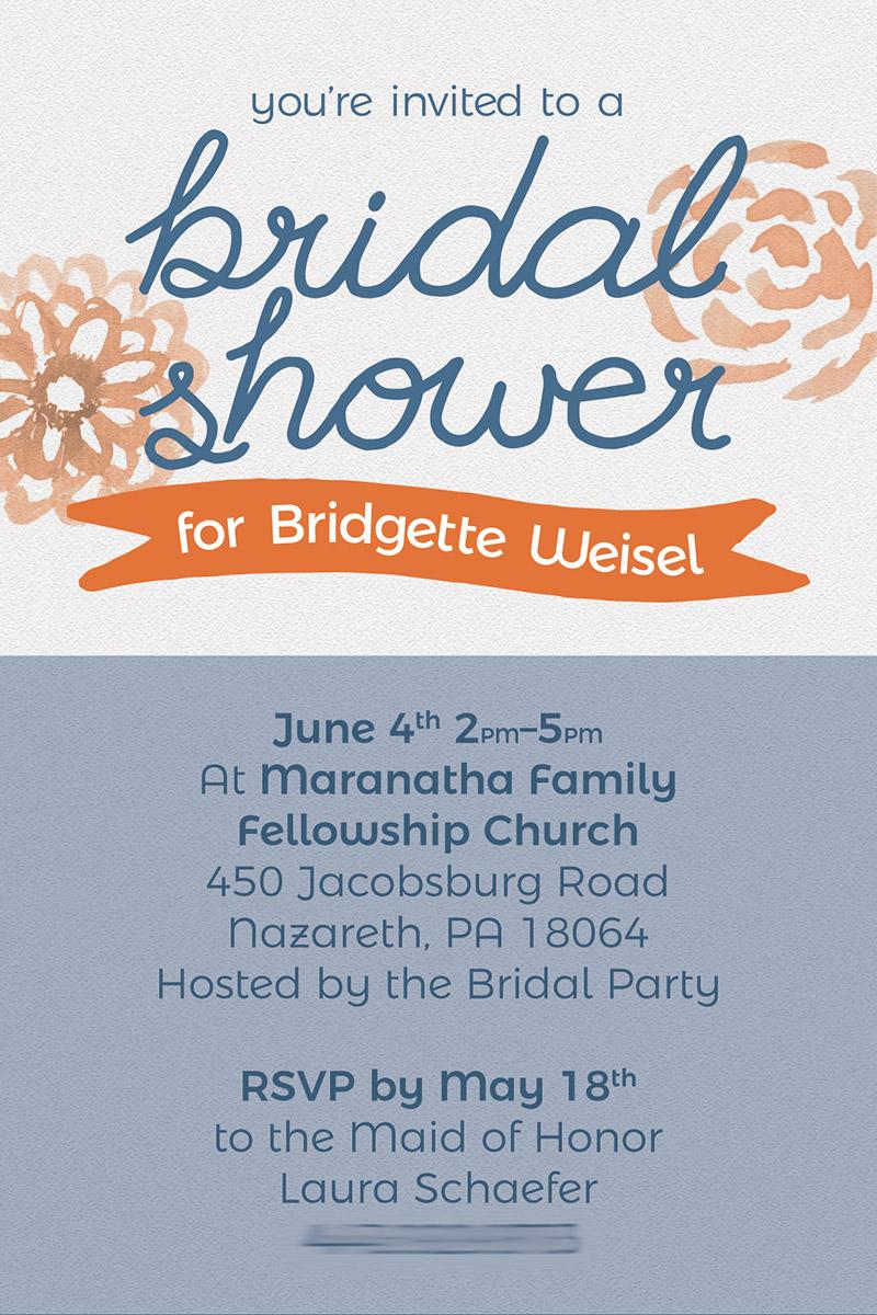 WholeInvite.jpg