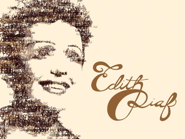 edith_cover-2.jpg