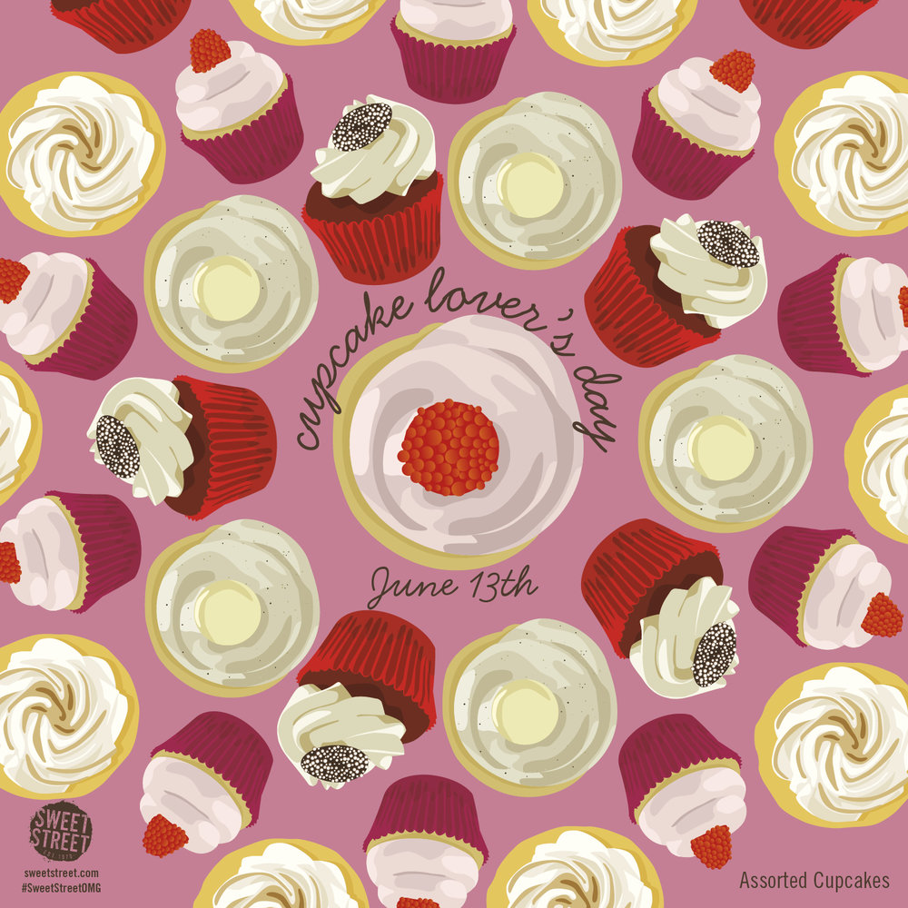 June13_CupcakeLoversDay-01.jpg