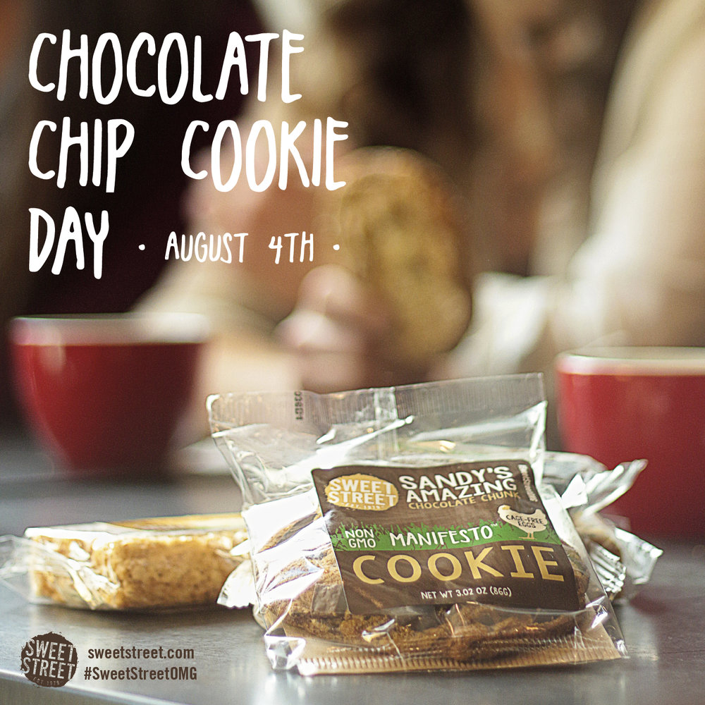 Aug4_ChocChipCookieDay_2-01.jpg