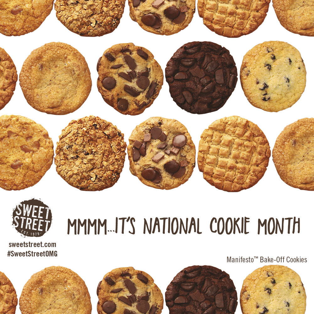 Oct_NatlCookieMonth-01.jpg
