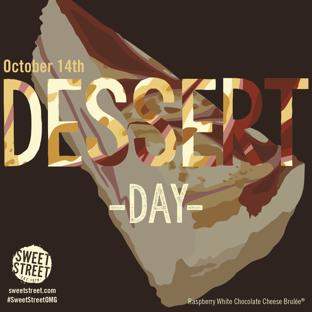 Oct14_DessertDay-01.jpg