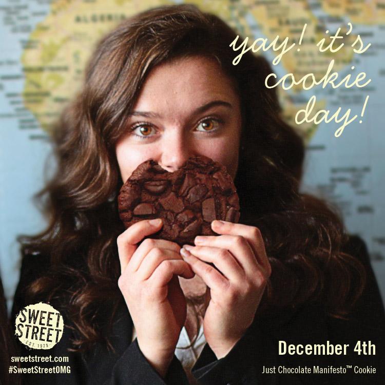 Dec4_CookieDay-01.jpg