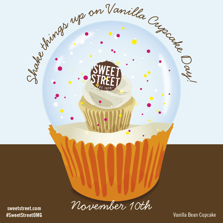 Nov10_VanillaCupcakeDay-01.jpg