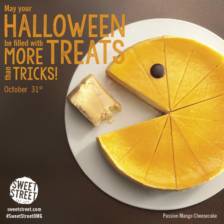 Oct31_Halloween-01.jpg