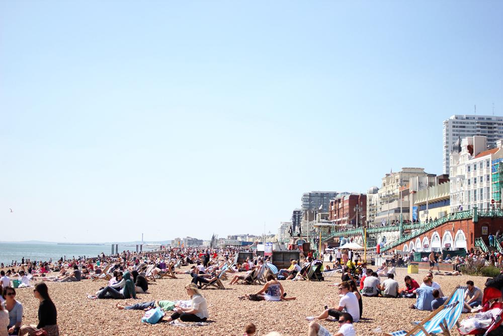 Brighton_JoCrawford_4.jpg