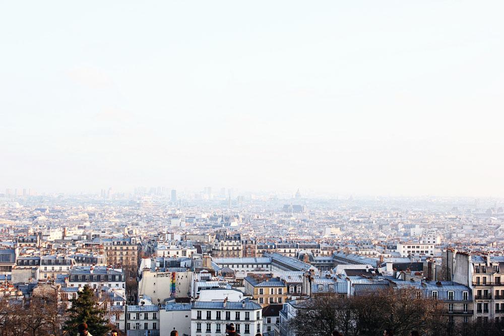 Paris_JoCrawford_4.jpg