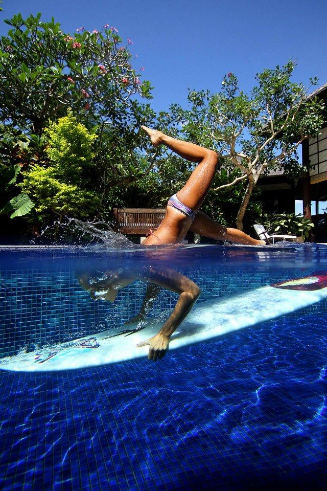 Costa Rican Surf.jpg
