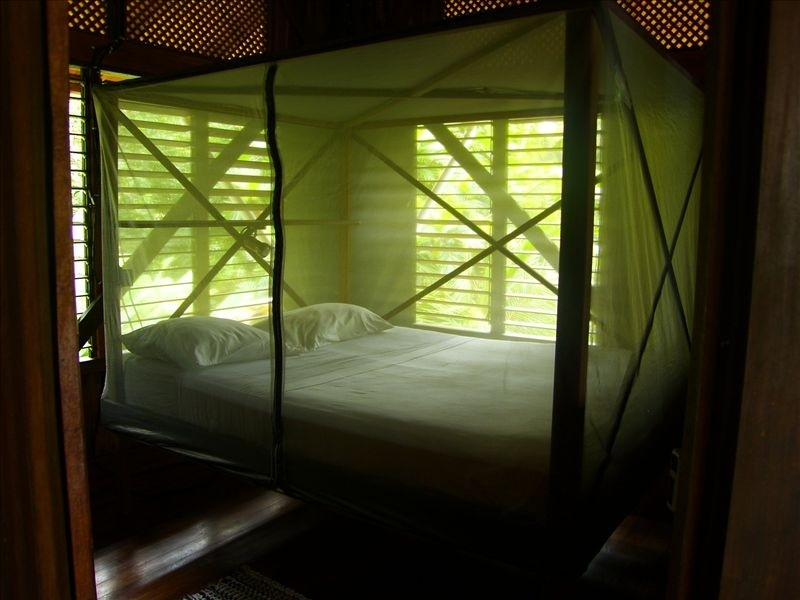 Casa Dos Rios bedroom.jpg