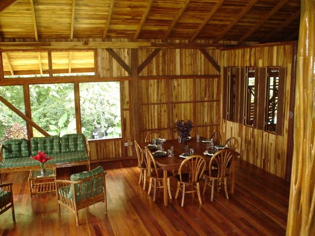 Casa Dos Rios dining room.jpg