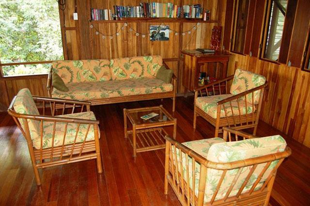 Casa Dos Rios living-area.jpg