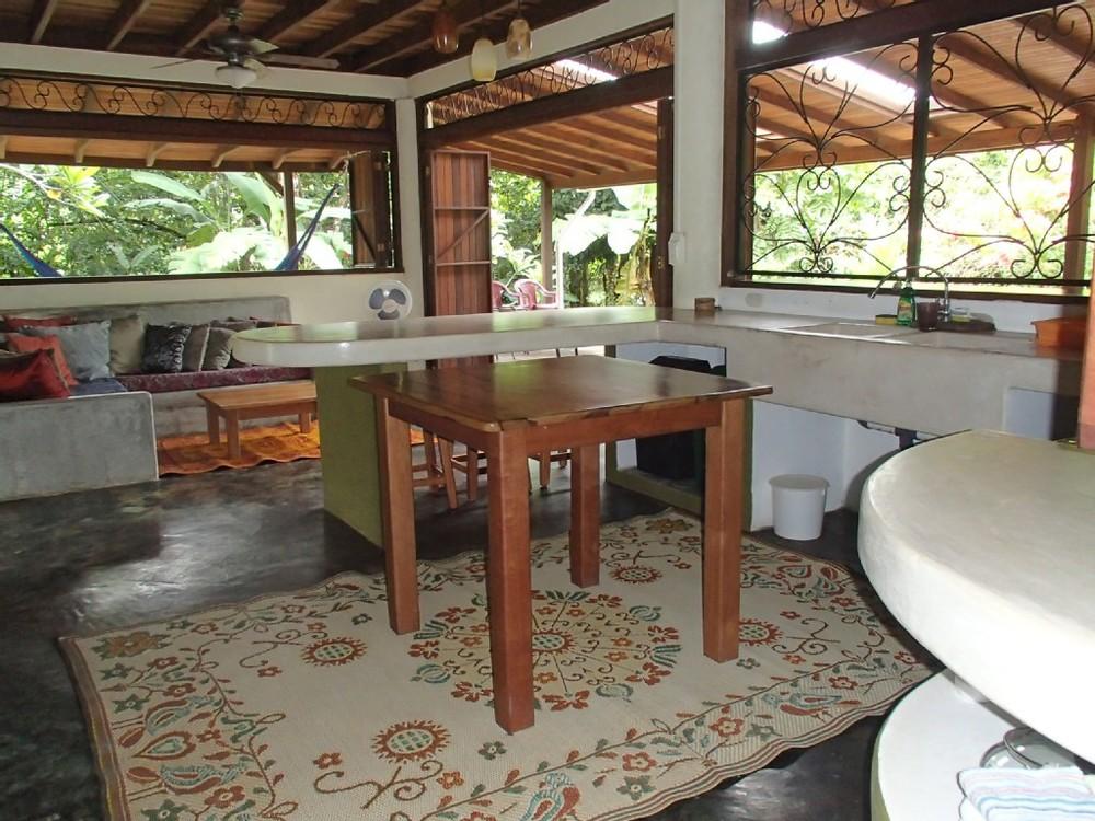 Casa Mil Flores, vacation rentals in Costa Rica.jpg