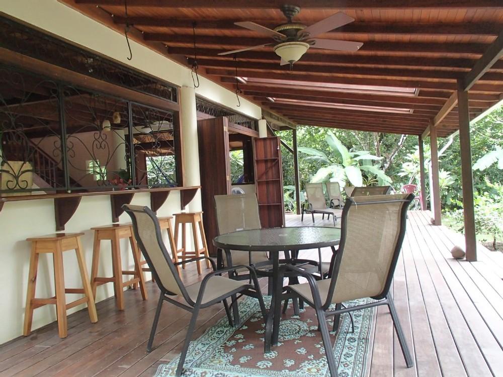 Casa Mil Flores, vacation rentals.jpg