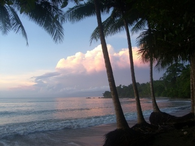 Casa Mille Flores, Costa Rica beach rentals.jpg