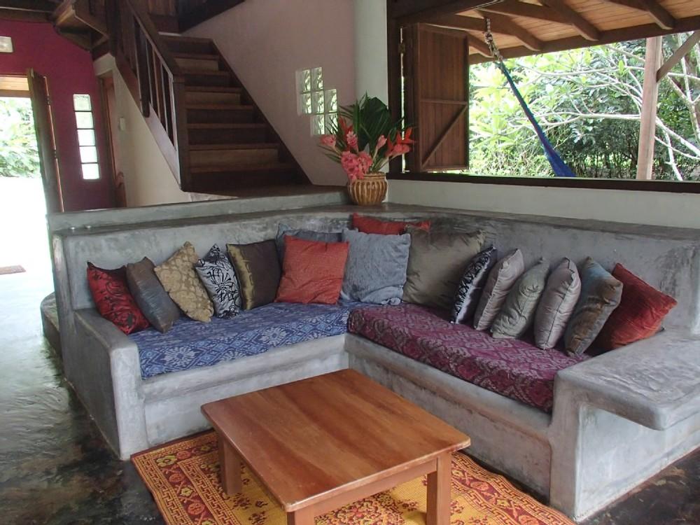 Costa Rica beach rentals.jpg