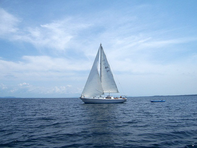 Sailing tours in costa rica.jpg