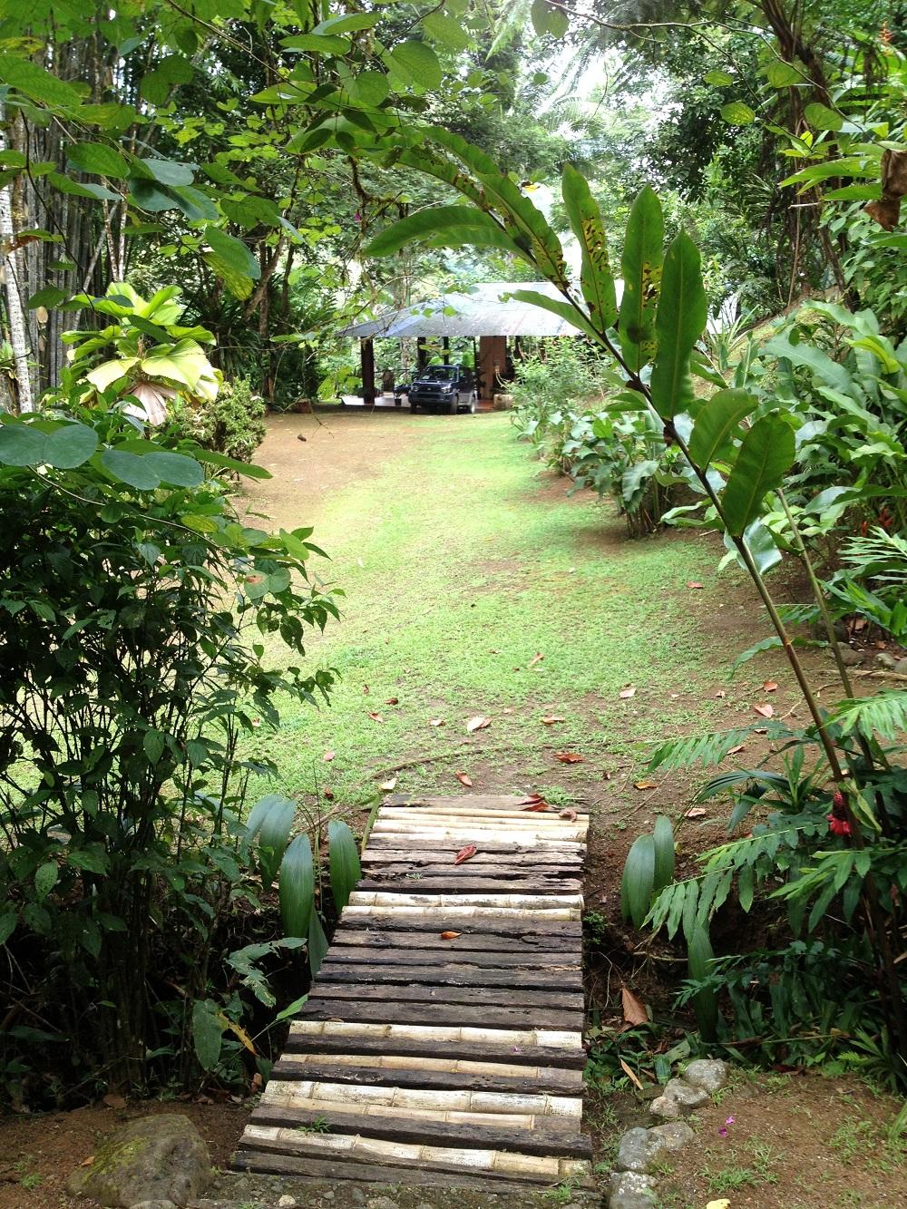Amazonia Main House (9).JPG