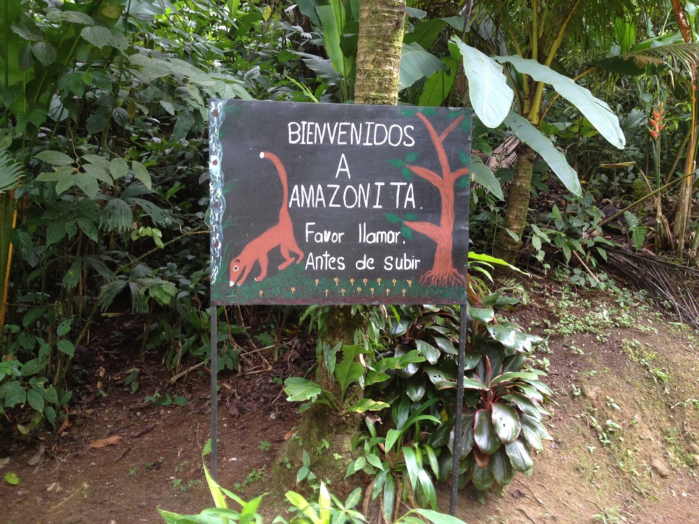 Amazonia Main House (8).JPG