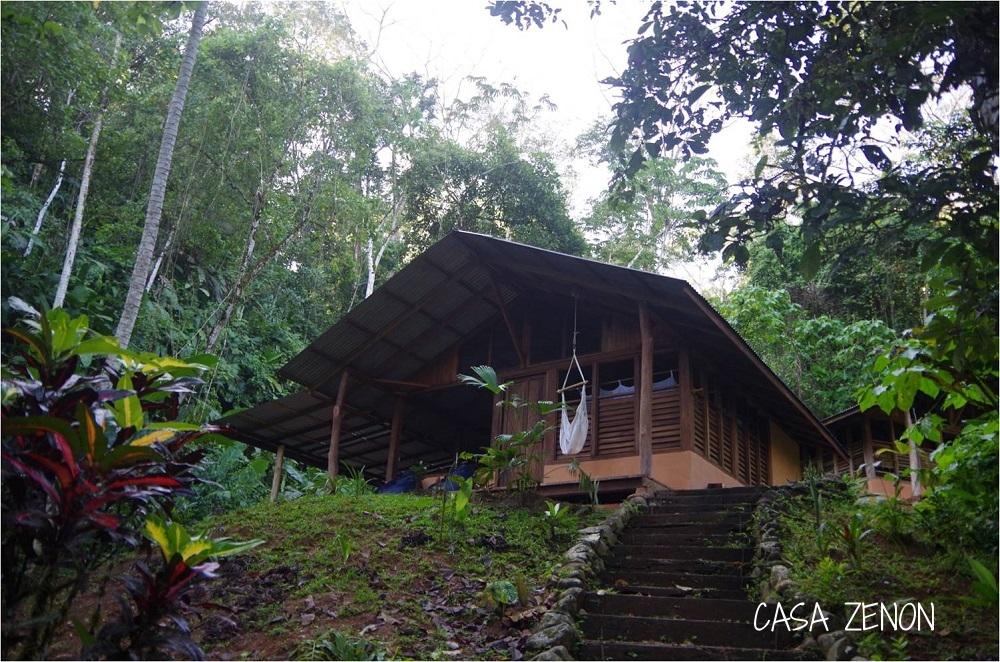 Casa Zenon, house for rent in Costa Rica (2).jpg