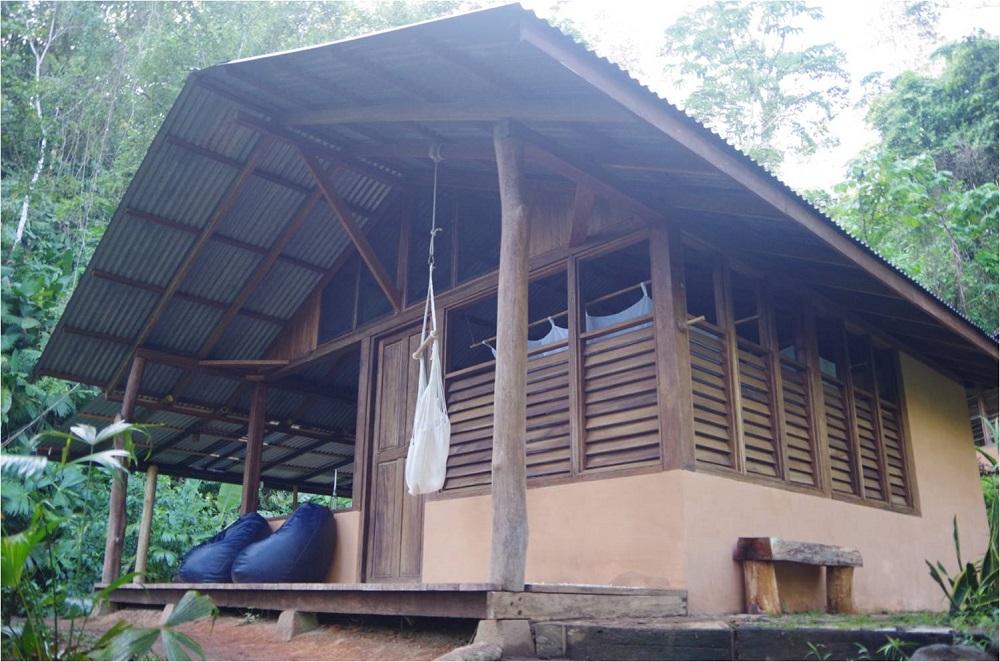Casa Zenon, house for rent in Costa Rica (3).jpg